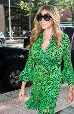 Wendy Williams At
