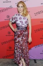 Anna Chlumsky At Refinery29