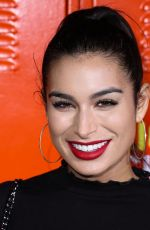 Ashley Iaconetti At