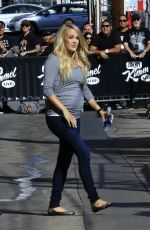 Carrie Underwood At