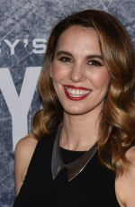 Christy Carlson Romano At