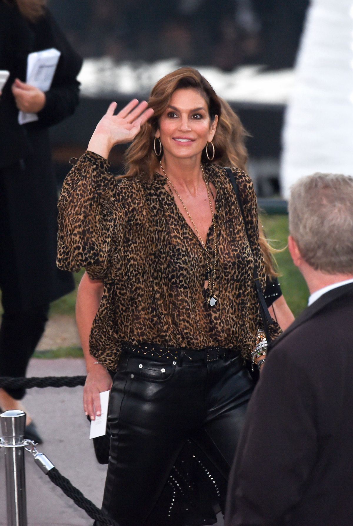 2019 Cindy Crawford naked (46 foto and video), Tits, Bikini, Instagram, legs 2017