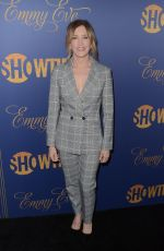 Felicity Huffman At Showtime