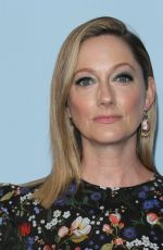 Judy Greer At Premiere of Showtime