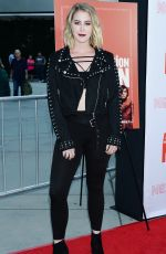 Kelsey Darragh At Premiere Of Neon And Refinery29