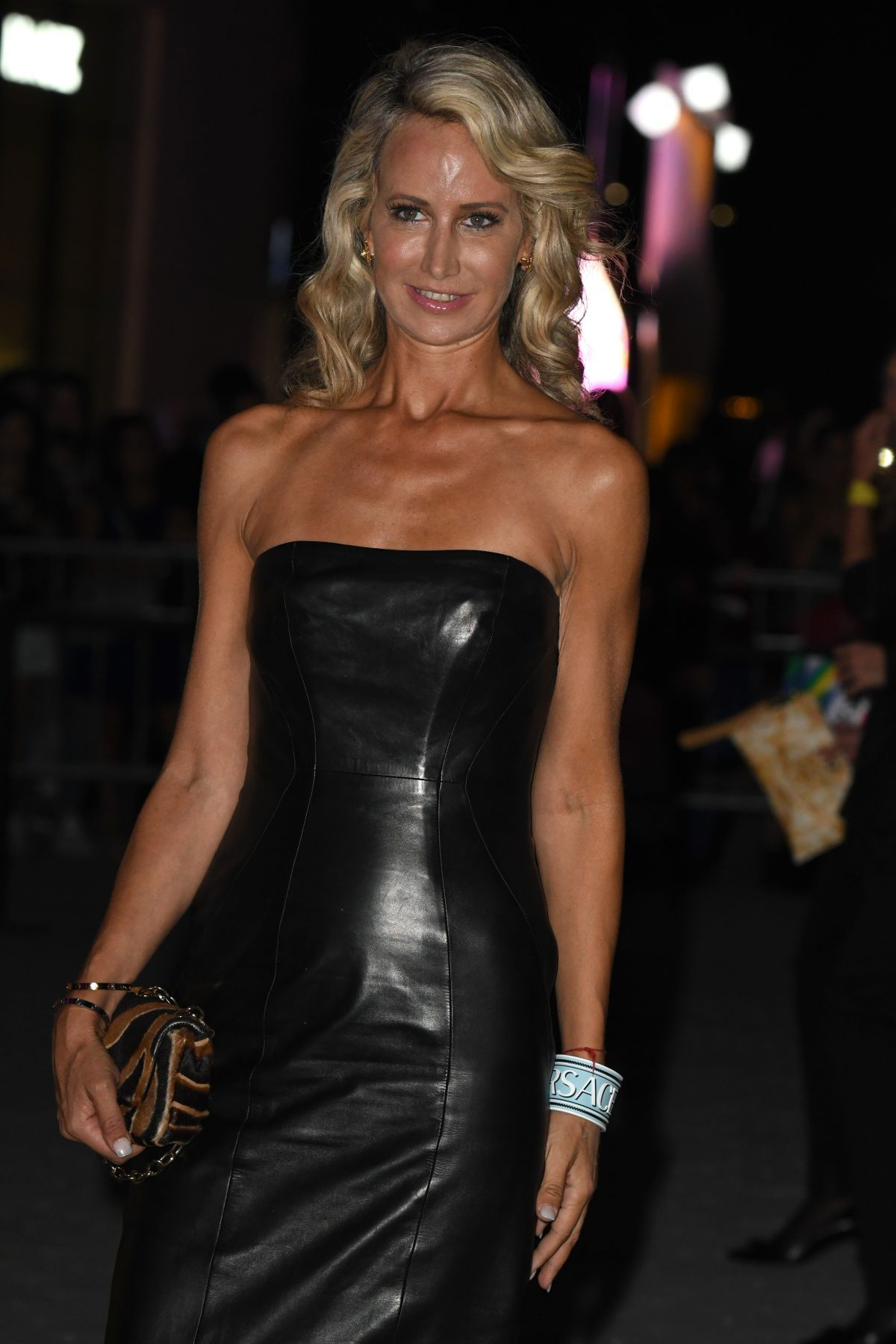 2019 Lady Victoria Hervey nudes (93 photos), Sexy, Leaked, Selfie, lingerie 2019