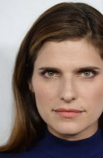 Lake Bell At Variety and Women In Film