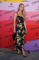 Leven Rambin At Refinery29