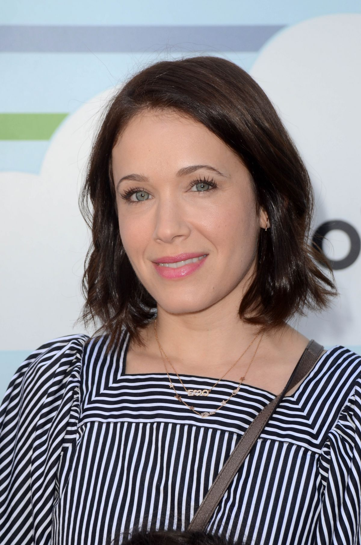 Marla Sokoloff At 7th Annual Celebrity Baby2Baby Benefit