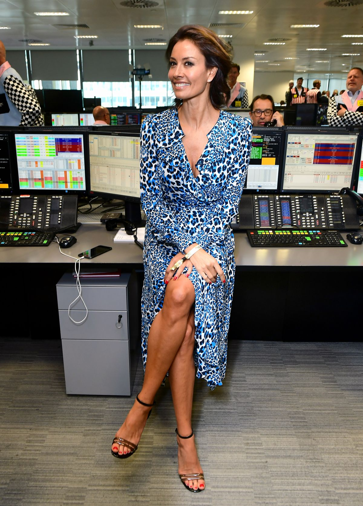 Feet Melanie Sykes naked (12 photo), Sexy, Paparazzi, Boobs, in bikini 2018