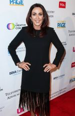 Patricia Heaton At 4th Annual Television Industry Advocacy Awards held at the Sofitel Los Angeles at Beverly Hills