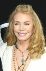Shannon Tweed At