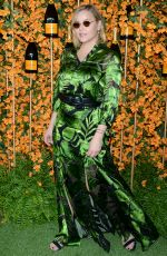 Abbie Cornish At Veuve Clicquot Polo Classic in LA