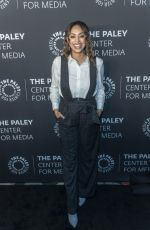 Amber Stevens West At Paley Honors in Hollywood at the Beverly Wilshire Hotel in Los Angeles