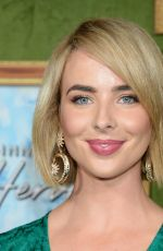 Ashleigh Brewer At