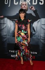 Constance Zimmer At