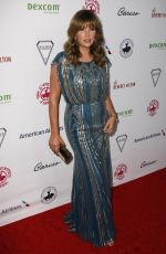 Daisy Fuentes At Carousel of Hope Ball,Los Angeles