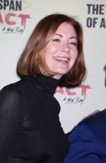 Dana Delany At