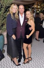 Gwyneth Paltrow At Jennifer Meyer Celebrates First Store Opening in Palisades Village