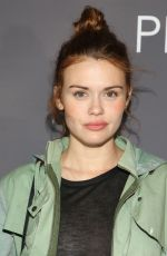 Holland Roden At