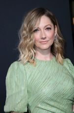 Judy Greer At Universal Pictures