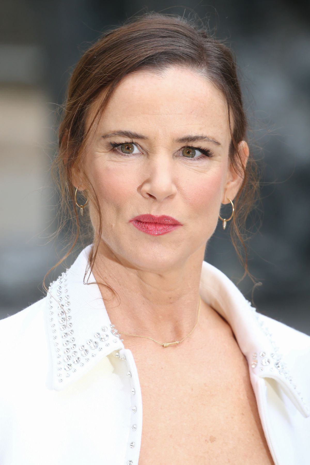 2019 Juliette Lewis nude photos 2019
