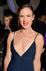 Juliette Lewis At Miu Miu show, Spring Summer 2019, Paris Fashion Week, France
