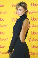Katherine Kelly At