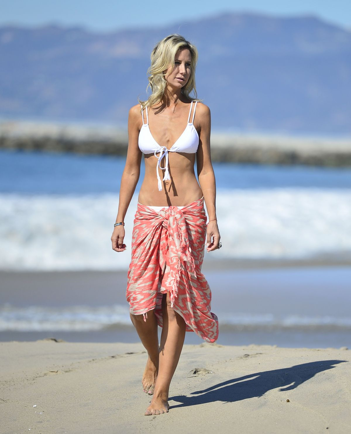 Snapchat Lady Victoria Hervey nudes (94 photos), Topless, Cleavage, Instagram, cleavage 2015
