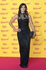 Lucy Verasamy At