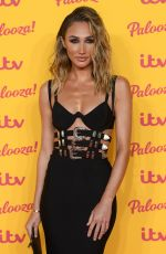 Megan McKenna At