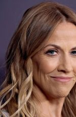 Sheryl Crow At CMT Artists of the Year, Nashville