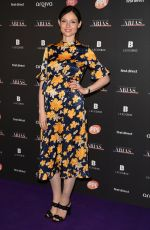 Sophie Ellis-Bextor At The ARIAS Audio & Radio Industry Awards 2018 At First Direct Arena in Leeds