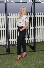 Alli Simpson At Tiffany & Co exclusive party in Sydney, Australia