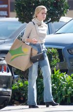 Ava Phillippe Our shopping in Brentwood