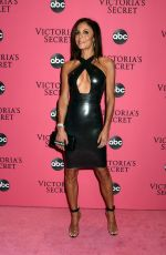 Bethenny Frankel At Victoria