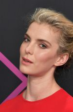 Betty Gilpin At People