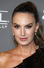 Elizabeth Chambers At Baby2Baby Gala, Los Angeles