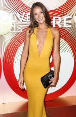 Helen Owen At Revolve Hosts 2nd Annual Revolve Awards at Palms Casino Resort in Las Vegas