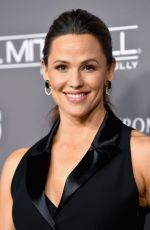 Jennifer Garner At 2018 Baby2Baby Gala Presented by Paul Mitchell in Culver City