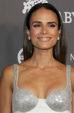 Jordana Brewster At 2018 Baby2Baby Gala Presented by Paul Mitchell in Culver City