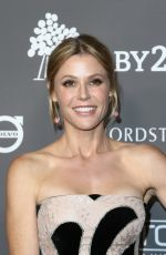 Julie Bowen At 2018 Baby2Baby Gala Presented by Paul Mitchell in Culver City
