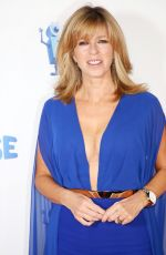 Kate Garraway At Global