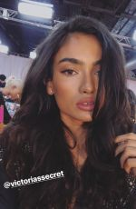 Kelly Gale - Victoria