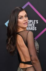 Lala Kent At People