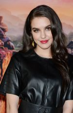 Lilimar At
