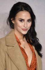 Lucy Watson At