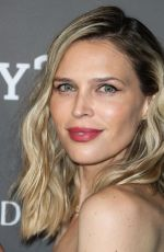 Sara Foster & Erin Foster At Baby2Baby Gala, Los Angeles