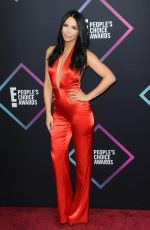 Scheana Marie At People