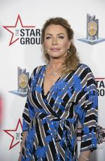 Shannon Tweed At Heroes For Heroes Los Angeles Police Memorial Foundation Celebrity Poker Tournament